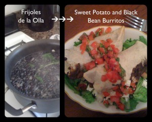 blackbeanburritos