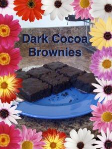 darkcocoabrownies