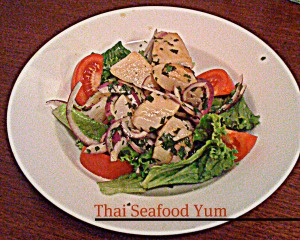 ThaiSeafoodYum